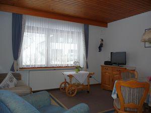 19474771-Ferienwohnung-3-Bischofsgrün-300x225-3