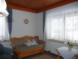 19474771-Ferienwohnung-3-Bischofsgrün-300x225-2