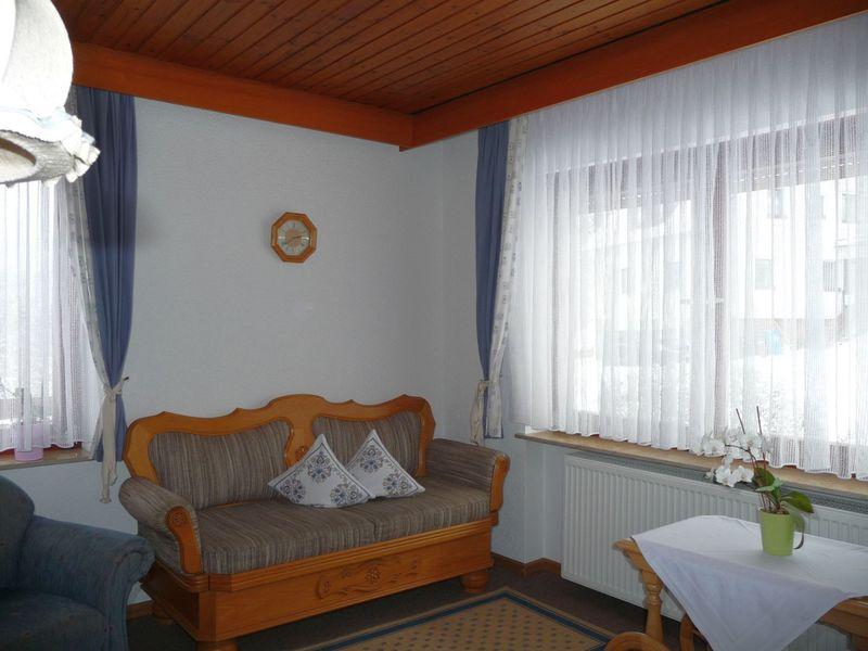 19474771-Ferienwohnung-3-Bischofsgrün-800x600-2