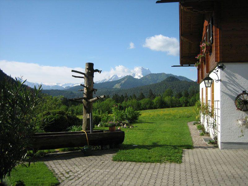97843-Ferienwohnung-4-Bischofswiesen-800x600-2