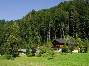 18586103-Ferienwohnung-3-Bischofswiesen-300x225-1