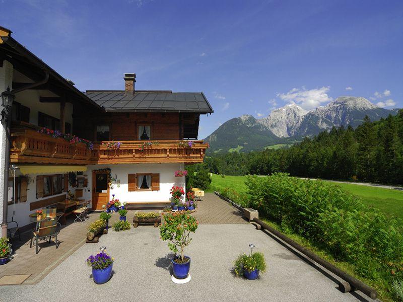 18586103-Ferienwohnung-3-Bischofswiesen-800x600-2