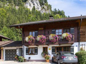 Ferienwohnung für 2 Personen (52 m²) ab 71 € in Bischofswiesen