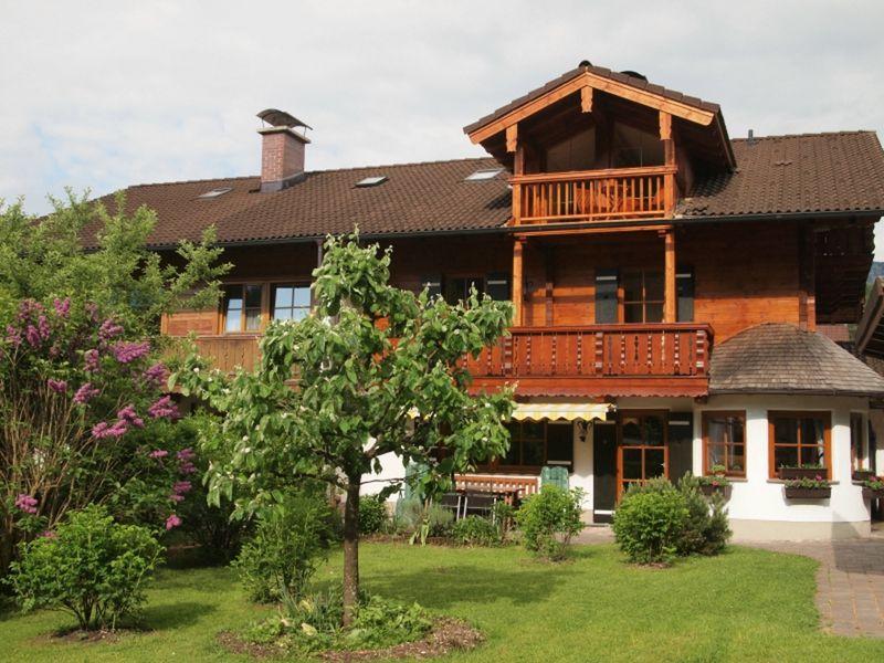 21544627-Ferienwohnung-2-Bischofswiesen-800x600-1