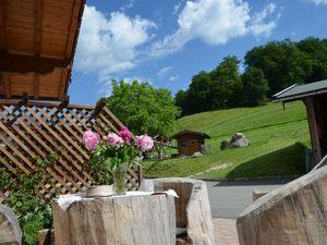 92638-Ferienwohnung-4-Bischofswiesen-300x225-1