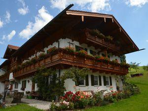 92638-Ferienwohnung-4-Bischofswiesen-300x225-5