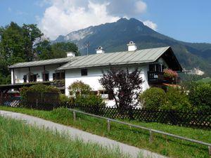 Ferienwohnung für 4 Personen (50 m²) ab 45 € in Bischofswiesen