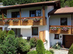 Ferienwohnung für 4 Personen (85 m²) ab 78 € in Bischofswiesen