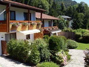 72659-Ferienwohnung-4-Bischofswiesen-300x225-1