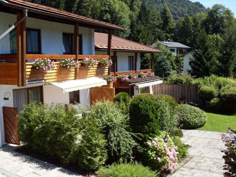 72659-Ferienwohnung-4-Bischofswiesen-800x600-1