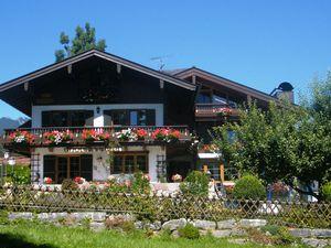 Ferienwohnung für 3 Personen (35 m²) ab 60 € in Bischofswiesen