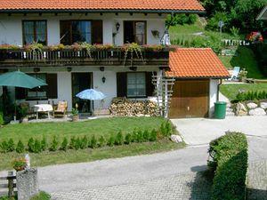 Ferienwohnung für 2 Personen (49 m²) ab 99 € in Bischofswiesen