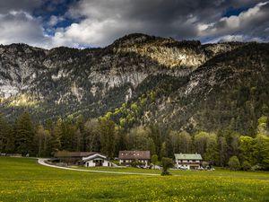 92660-Ferienwohnung-5-Bischofswiesen-300x225-1