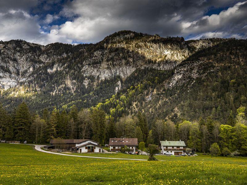 92660-Ferienwohnung-5-Bischofswiesen-800x600-1