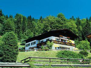 Ferienwohnung für 2 Personen (42 m²) ab 55 € in Bischofswiesen