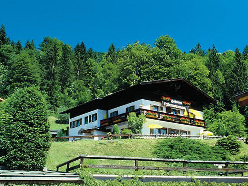 96425-Ferienwohnung-2-Bischofswiesen-800x600-0