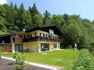 96425-Ferienwohnung-2-Bischofswiesen-300x225-1