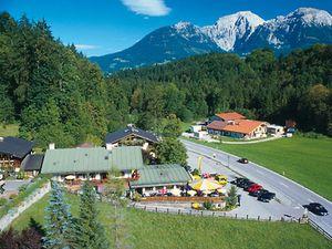 96425-Ferienwohnung-2-Bischofswiesen-300x225-3