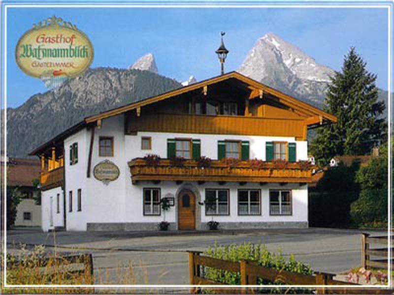 102045-Ferienwohnung-4-Bischofswiesen-800x600-0