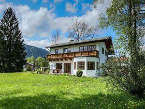Ferienwohnung für 4 Personen (115 m²) ab 115 € in Bischofswiesen