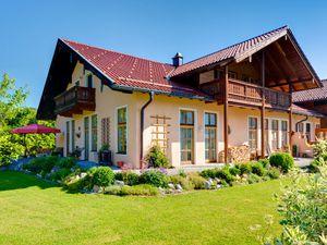 Ferienwohnung für 4 Personen (120 m²) ab 105 € in Bischofswiesen