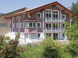 18087748-Ferienwohnung-4-Bischofswiesen-300x225-1