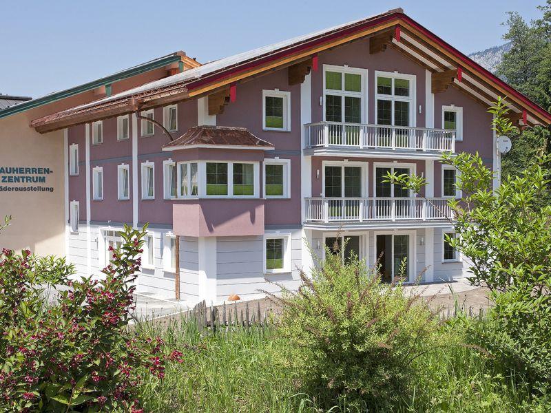 18087748-Ferienwohnung-4-Bischofswiesen-800x600-1