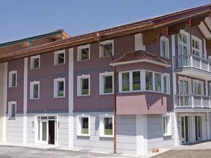 18087748-Ferienwohnung-4-Bischofswiesen-300x225-2