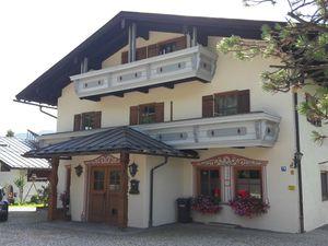 Ferienwohnung für 2 Personen (51 m²) ab 64 € in Bischofswiesen