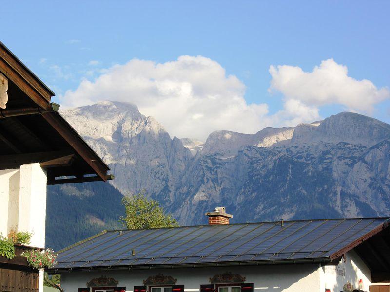 18100258-Ferienwohnung-2-Bischofswiesen-800x600-2