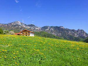 18143818-Ferienwohnung-3-Bischofswiesen-300x225-1