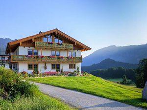 18143818-Ferienwohnung-3-Bischofswiesen-300x225-2