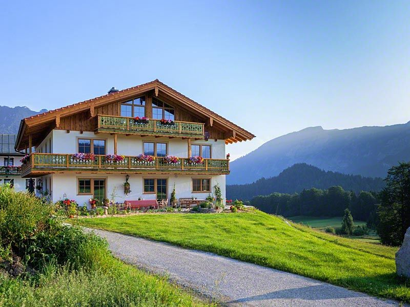 18143818-Ferienwohnung-3-Bischofswiesen-800x600-2