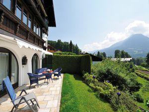 Ferienwohnung für 2 Personen (74 m²) ab 74 € in Bischofswiesen