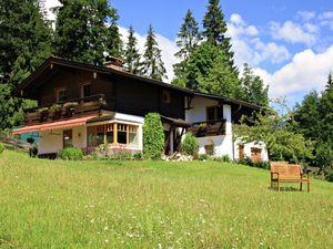 Ferienwohnung für 4 Personen (65 m²) ab 94 € in Bischofswiesen