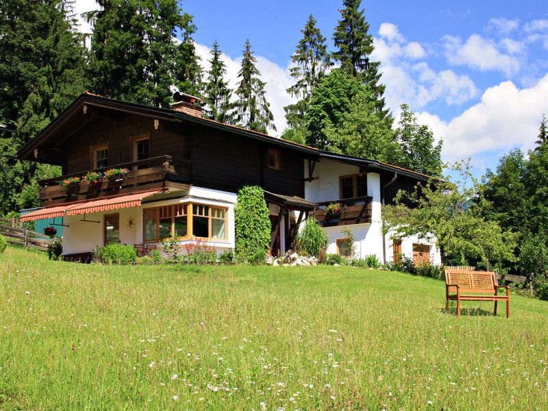 18783105-Ferienwohnung-4-Bischofswiesen-800x600-0
