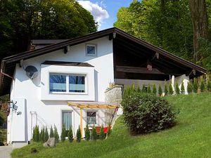 Ferienwohnung für 4 Personen (74 m²) ab 94 € in Bischofswiesen