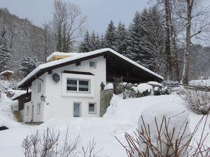 19087729-Ferienwohnung-4-Bischofswiesen-300x225-2