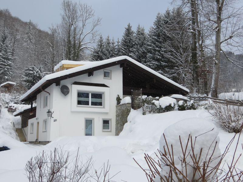 19087729-Ferienwohnung-4-Bischofswiesen-800x600-2