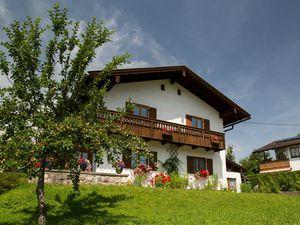 Ferienwohnung für 2 Personen (56 m²) ab 78 € in Bischofswiesen