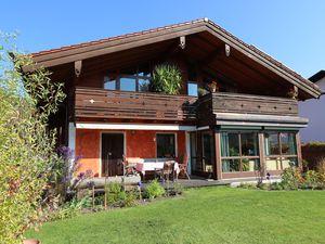 Ferienwohnung für 4 Personen (80 m²) ab 115 € in Bischofswiesen
