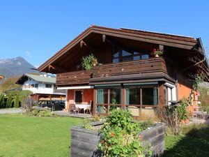 90212-Ferienwohnung-4-Bischofswiesen-300x225-1