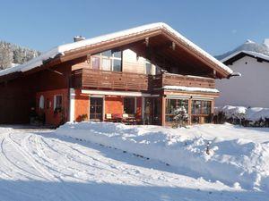 90212-Ferienwohnung-4-Bischofswiesen-300x225-2
