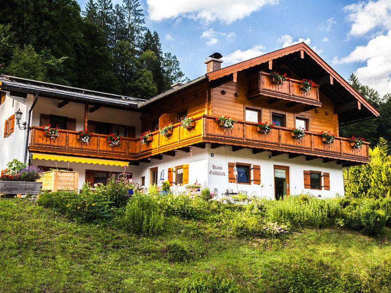 18586103-Ferienwohnung-3-Bischofswiesen-800x600-0