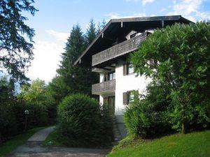 Ferienwohnung für 2 Personen (38 m²) ab 63 € in Bischofswiesen