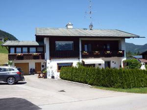 Ferienwohnung für 3 Personen (40 m²) ab 65 € in Bischofswiesen
