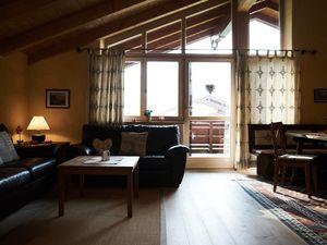 90212-Ferienwohnung-4-Bischofswiesen-300x225-3