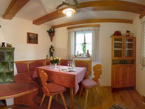 105007-Ferienwohnung-4-Bischofswiesen-300x225-1