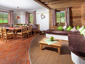 18143816-Ferienwohnung-5-Bischofswiesen-300x225-5