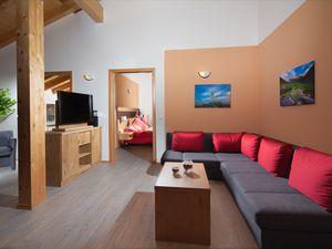 18087748-Ferienwohnung-4-Bischofswiesen-300x225-5